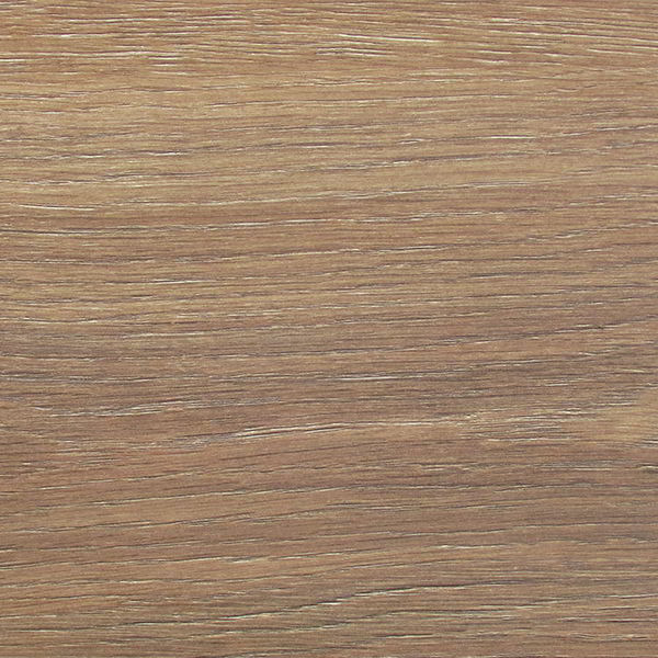 DISFLOOR TOP 8mm AC4 (190mm x 1200mm x 8mm - ROBLE TOFFEE 1L - )